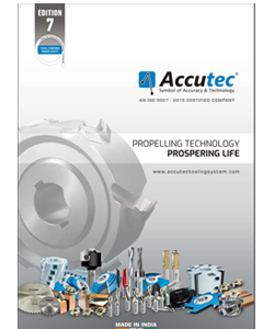 Accutec Products Catalogue